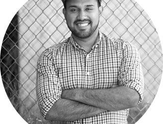 LA Compost's Michael Martinez